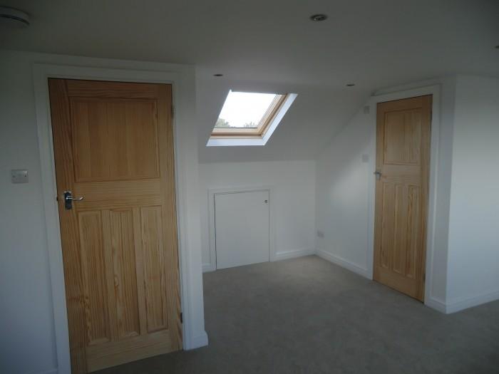 utiliselofts inside 2