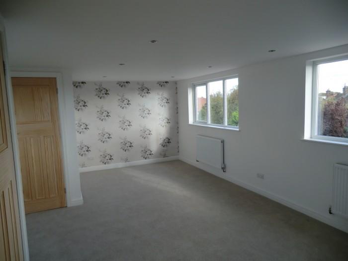 utiliselofts inside 3