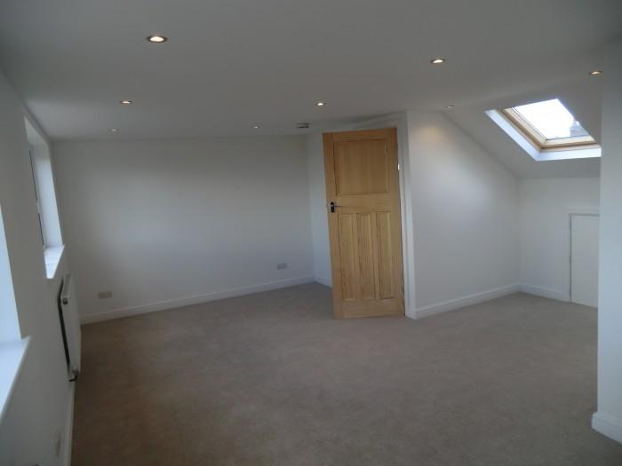 utiliselofts inside 4