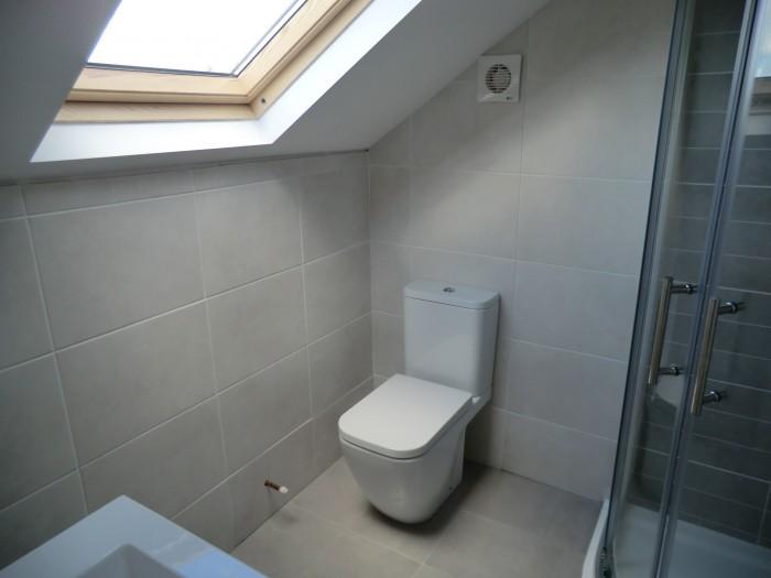 utiliselofts inside 6