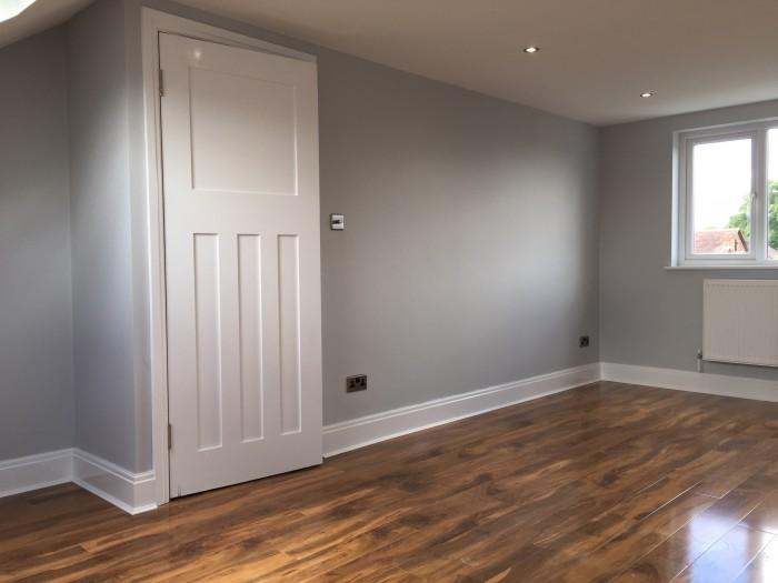 utiliselofts loft conversion 1 (1)