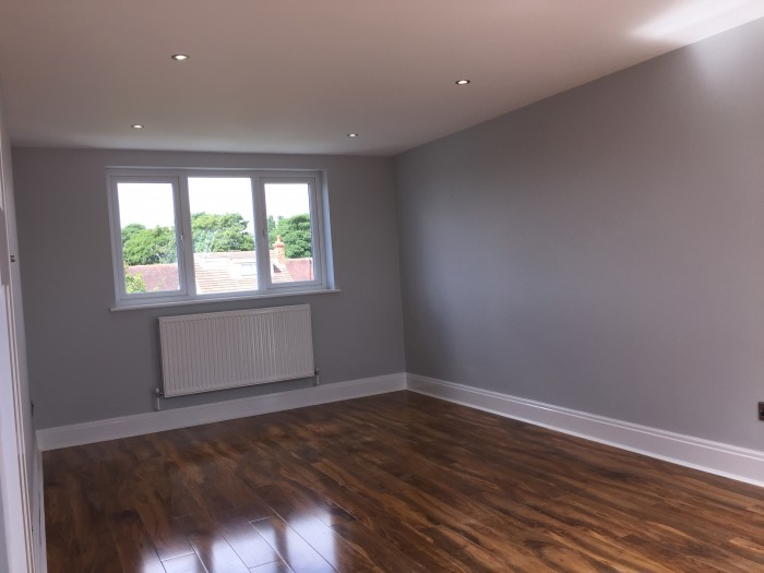 utiliselofts loft conversion 1 (11)