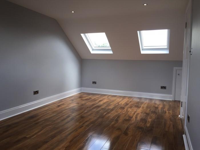 utiliselofts loft conversion 1 (5)