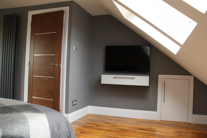 utiliselofts loft conversion