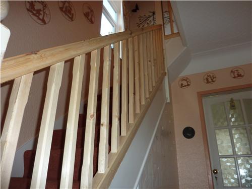 utiliselofts loft conversions