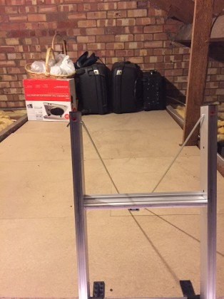 utiliselofts loft storage 1