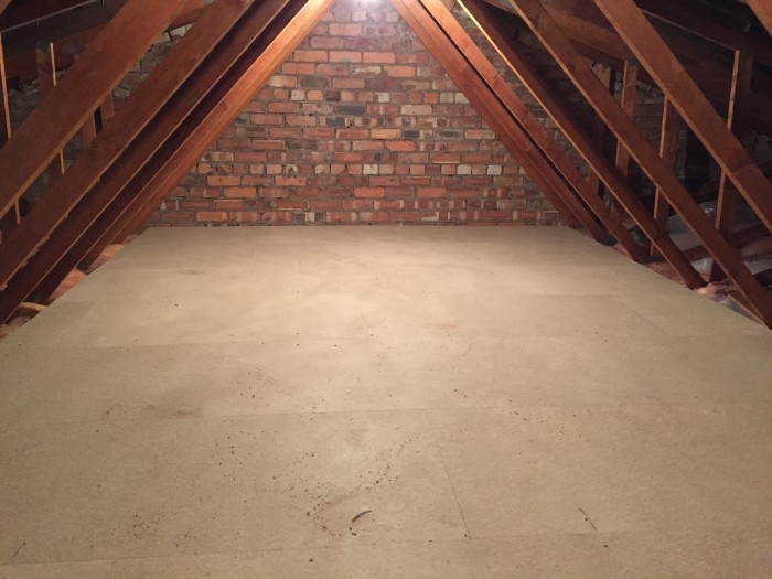 utiliselofts loft storage
