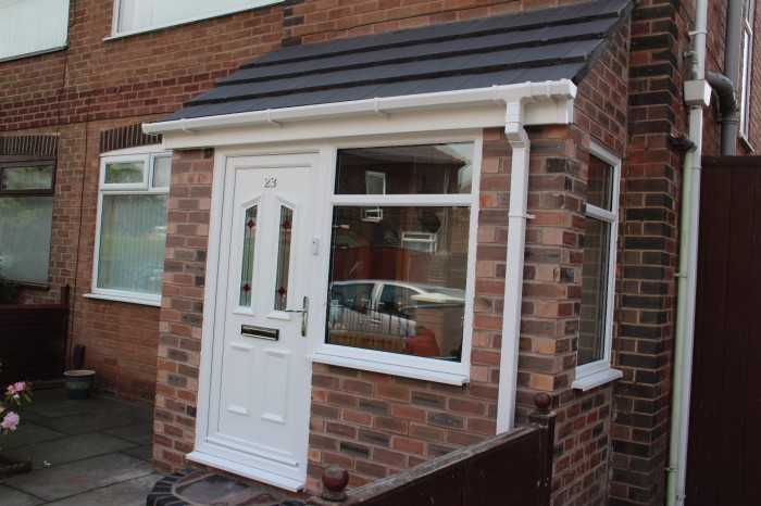 utiliselofts new porch 1