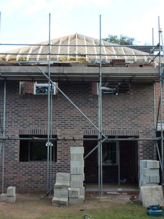 utiliselofts roofing bootle