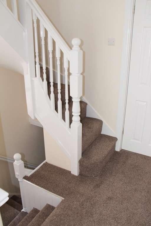 utiliselofts stairs 1