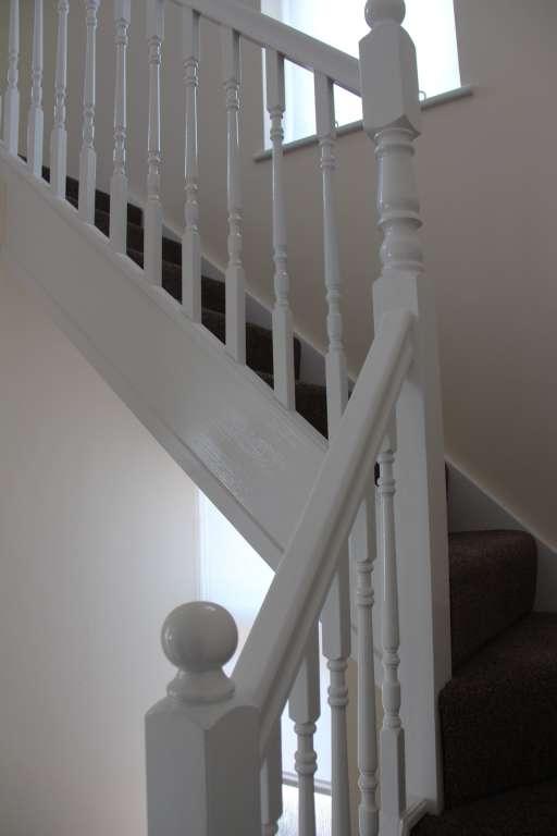 utiliselofts stairs 2