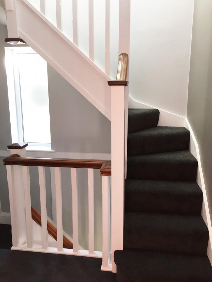 utiliselofts stairs 3