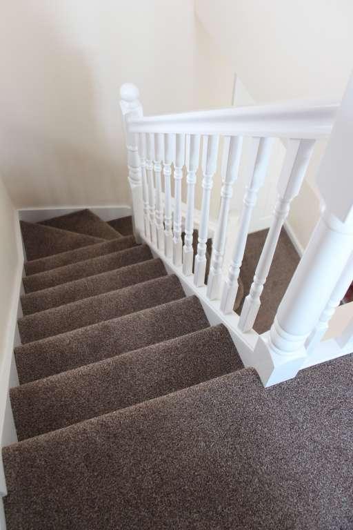 utiliselofts stairs 5