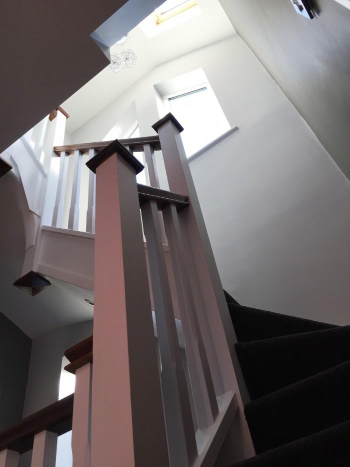 utiliselofts stairs 6