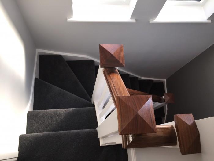 utiliselofts stairs 7