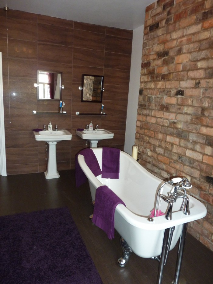 waterloo bathroom 1