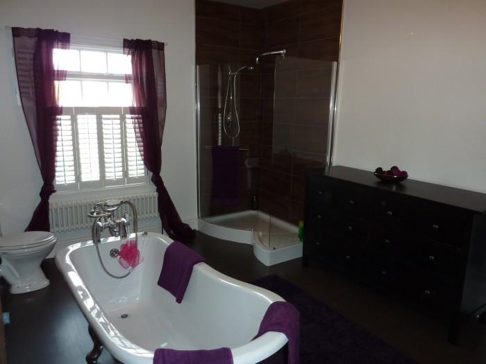 waterloo bathroom 2