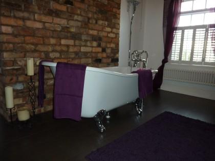 waterloo bathroom 5