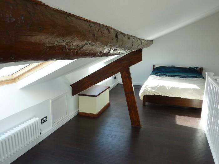 waterloo loft renovation 3