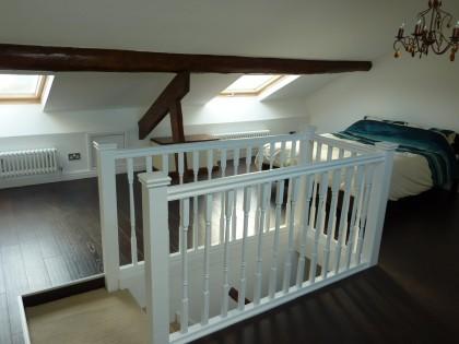 waterloo loft renovation 4